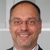 Martin Wuerich